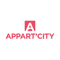 appart-city