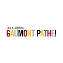 gaumont-pathe