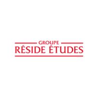 groupe-reside-etudes