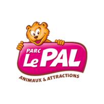 parc-le-pal