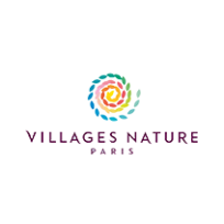 villages-nature