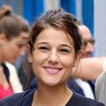julie-malot