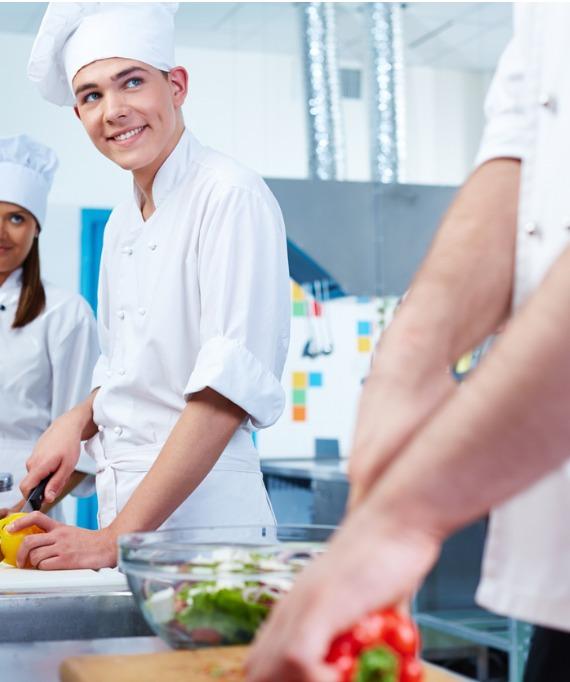 agent de cuisine 2_toutes nos formations
