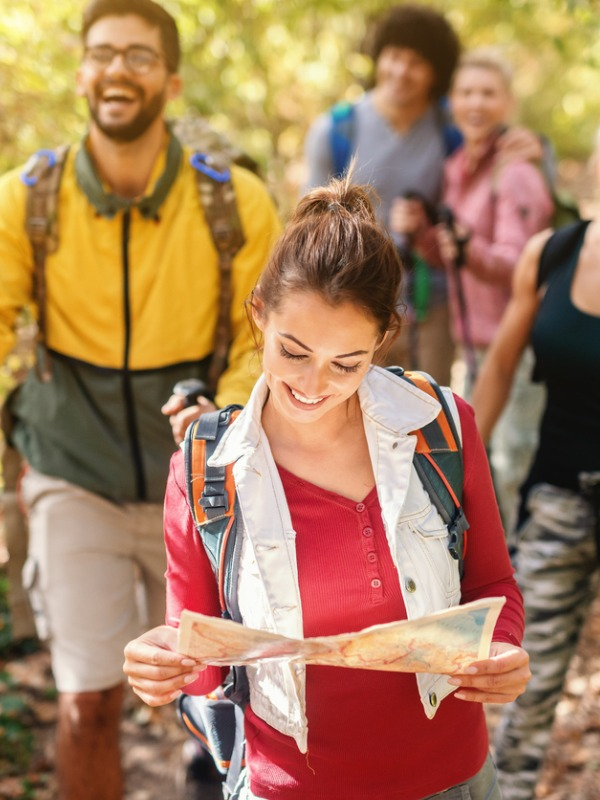 animateur tourisme loisirs_toutes nos formations