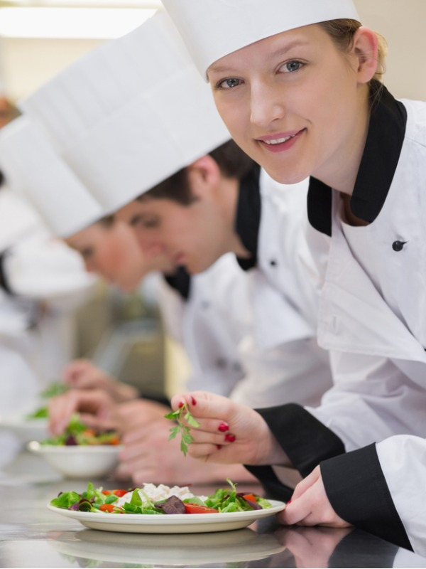 cuisinier_toutes nos formations