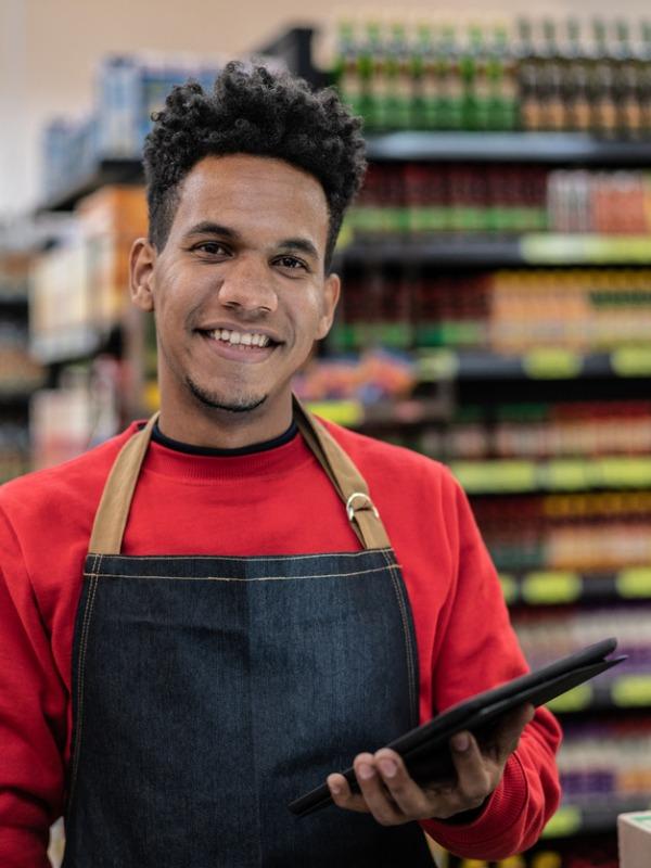 employé commercial en magasin_toutes nos formations