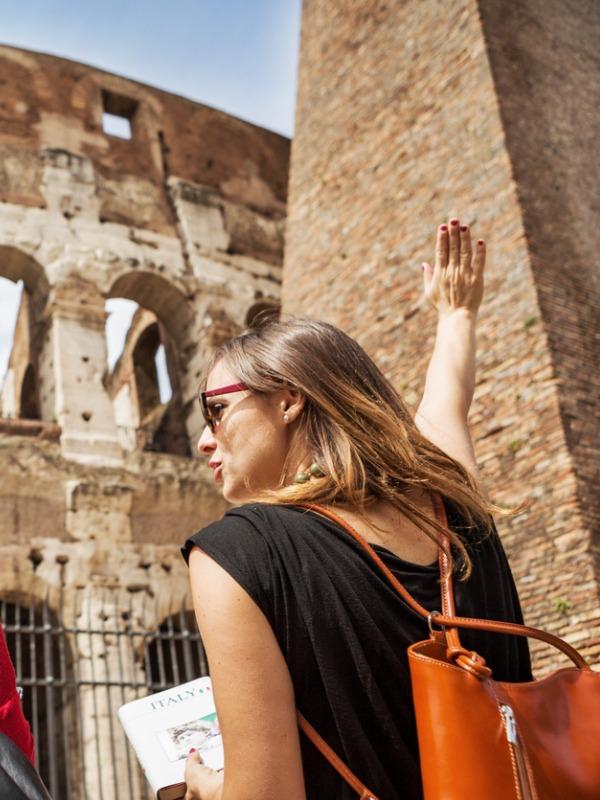 guide accompagnateur touristique_toutes nos formations