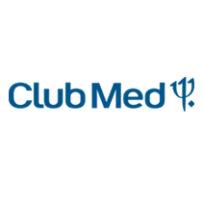 CLUB-MED-DEF