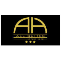 all-suit-def
