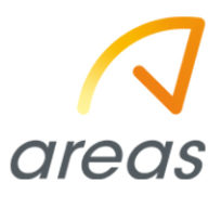 areas-def