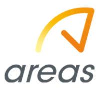 areas-def