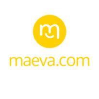 maeva-def