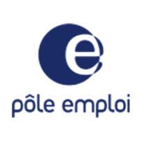 pole-emploi-def