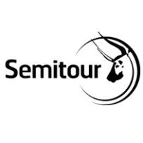 semitour-def