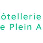 Animateur(rice) / Réceptionniste en hôtellerie de Plein Air